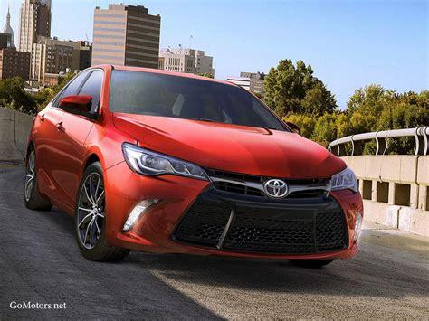 2015 toyota camry specs 2015 toyota camry photos reviews news specs buy car