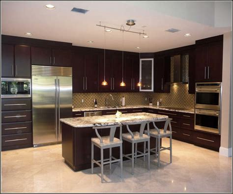 kitchen cabinets in miami refacing kitchen cabinets miami besto