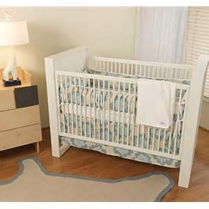 Organic Baby Bedding by Organic Cotton Baby Bedding Organic Baby Bedding