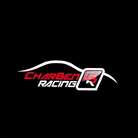 design logo racing car racing logo design www imgkid com the image kid