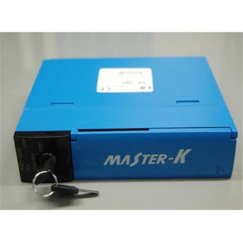 kp  ls plc ks series cpu module user program memory  steps max io points