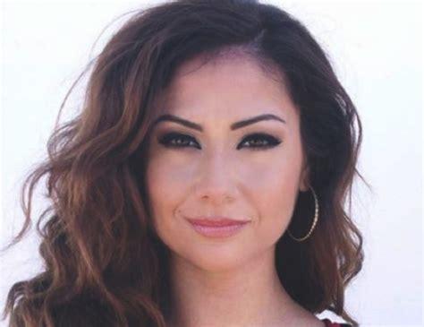 Gamis Raaqouela mesc 2017 who s representing malta in the eurovision finals