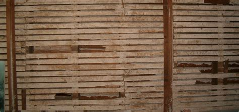 Wood Slats wood slats by falln stock on deviantart