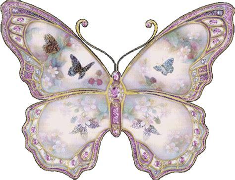 imagenes de mariposas espirituales luna serena amar desde el centro por montse cobas