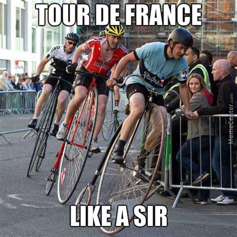 Unicycle Meme - tour de france memes best collection of funny tour de