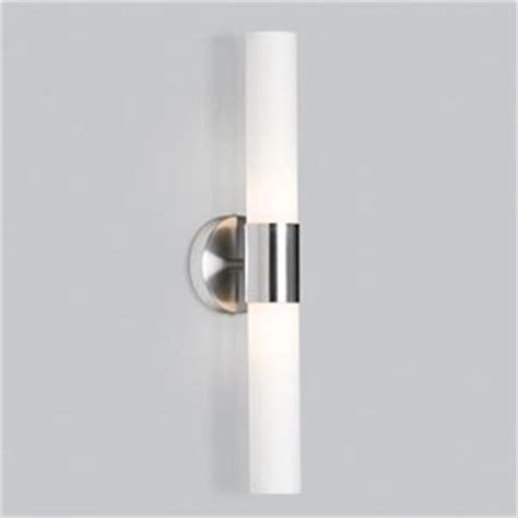 silene classic sconce contemporary bathroom