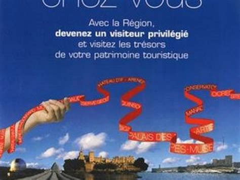 Bienvenu Chez Vous by Bienvenue Chez Vous Des Offres Sp 233 Ciales Pour Visiter La