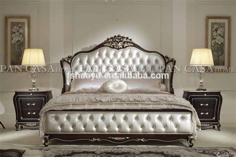 New Classic Bedroom Furniture Bed French Provincial Provincial Style Bedroom Furniture