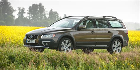 volvo    xc exclusive sophistication    level volvo car group