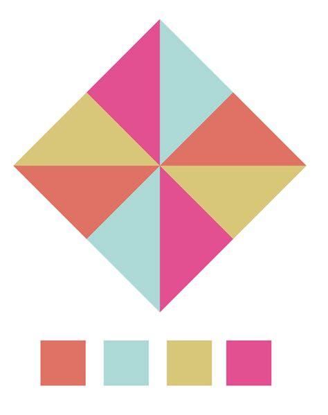 adobe illustrator diamond pattern adobe illustrator tip creating geometric shapes with