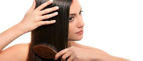 hair extensions aftercare girlis academy hair extensions aftercare part 1