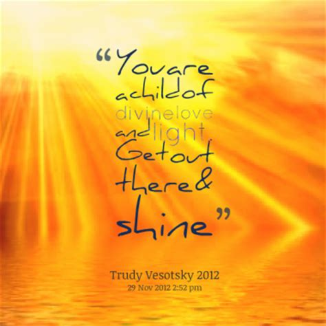 let there be light near me sending and light quotes quotesgram