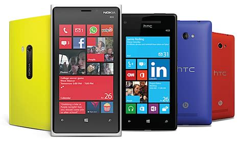 meet the new windows phone 8 reinvented around you microsoft ad windows phone 8 launched third horse fifth wheel or