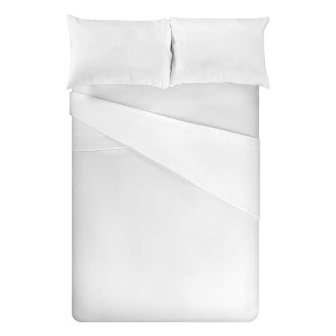 bamboo versus cotton sheets 100 bamboo bed linens bamboo sheets shop bamboo bed sheets