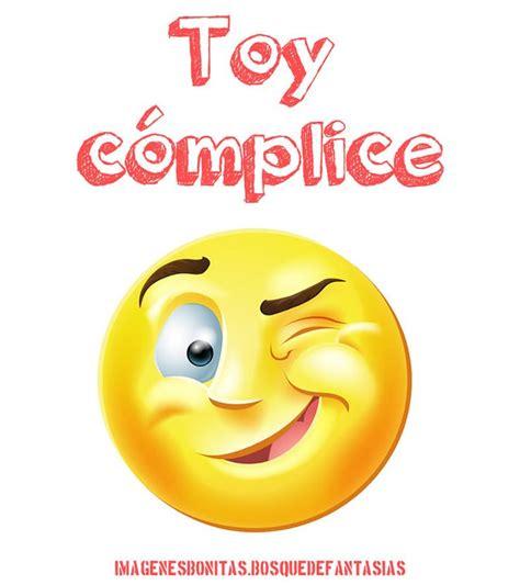 emoticonos de amor emoticonos para descargar gratis de m 225 s de 25 ideas incre 237 bles sobre descargar emoticones para