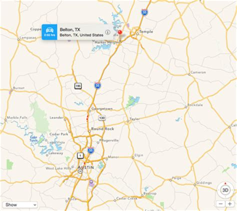 belton texas map t v munson the texas grape legacy how did things get this screwed up vintage texas