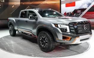 Amazing Cool Sporty Cars #5: Nissan_titan_warrior_concept_2.jpg