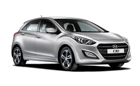 100 hyundai paint colors 2015 hyundai touch up paint automotivetouchup official 2015