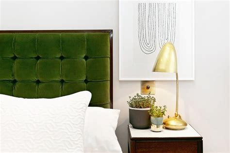 table styling 7 tips for bedside table styling london essentials