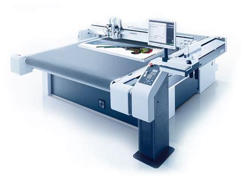 zund design center crack all information at a glance zund digital cutter