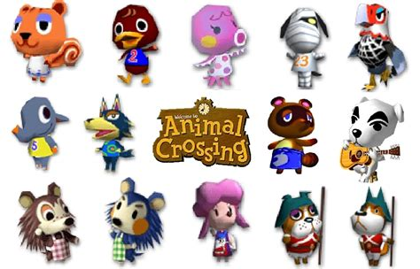 hairstyles in animal crossing city folk animal crossing city folk boy hairstyles animal crossing