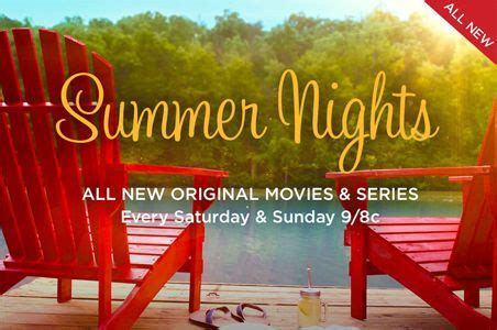 coming home a seasonal guide to creating family traditions with more than 50 recipes books 10 images about 2016 summer nights on hallmark on