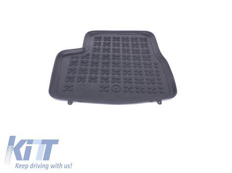 peugeot 208 rubber car mats floor mat rubber peugeot 208 2012 208 gti 2013 208