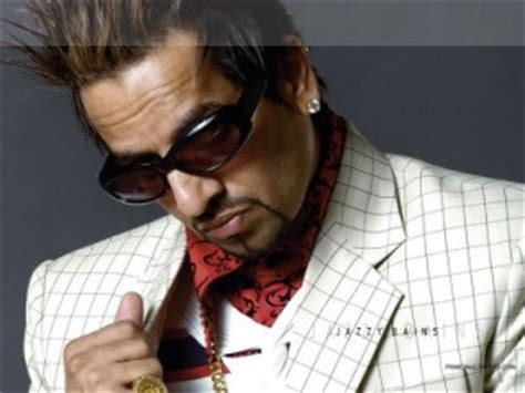biography jazzy b jazzy b biography birth date birth place and pictures