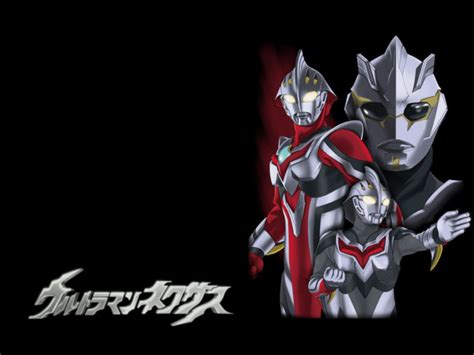 film ultraman nexus ultraman 最新詳盡直擊 文 圖 影 生活資訊 3boys2girls com