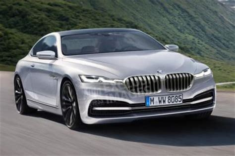best new cars for 2019 and beyond global car