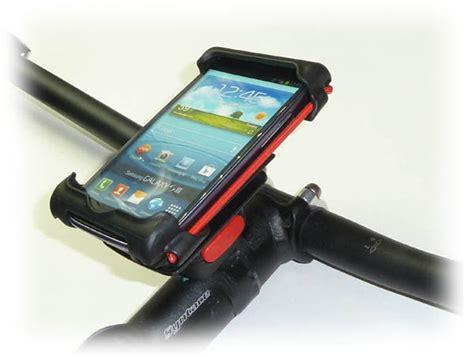 Myuser Colorado Hardcase Samsung Galaxy Note 5 Gold navihalter bikepenr aus den niederlandennavihalter