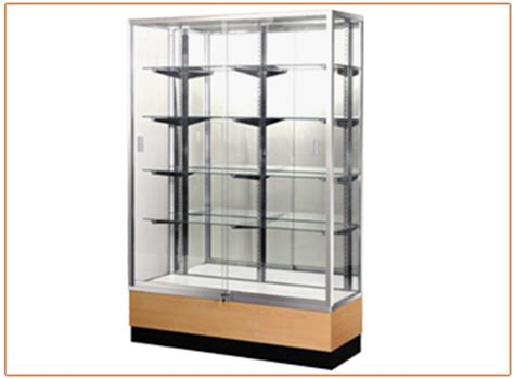 trophy cabinet retail trophy display trophy for