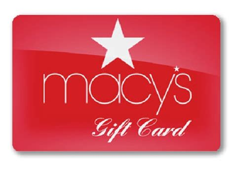 Macy Gift Card - macys official site html autos post
