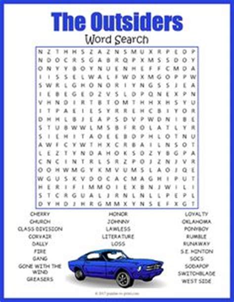 themes in the book gone hamlet word search puzzle tyxgb76aj quot gt this studying and