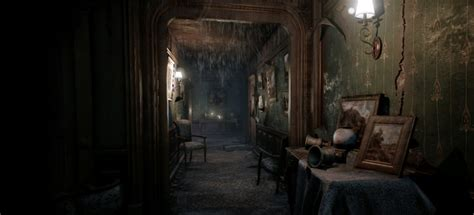 the conjuring house the conjuring house horror spiel in einem verfluchten haus 4players de
