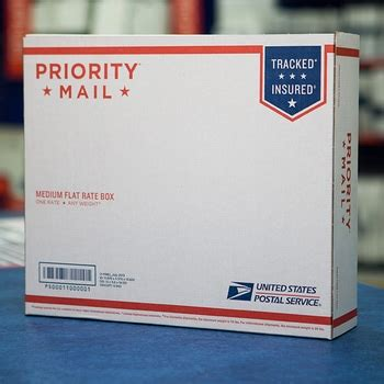 stamps.com usps priority mail flat rate, flat rate boxes