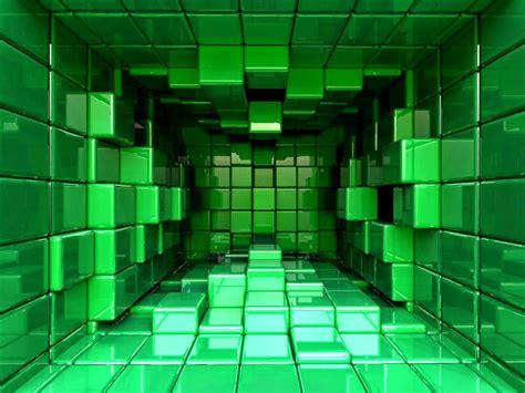 wallpaper computer free download 3d wallpaper s station 3d wallpapers desktop backgrounds