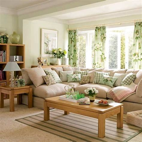 green living room 27 relaxing green living room ideas wave avenue