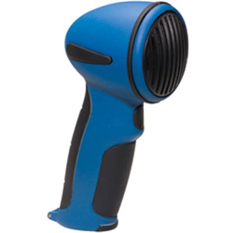 handheld boat horn innovative marketing electronic handheld horn west marine