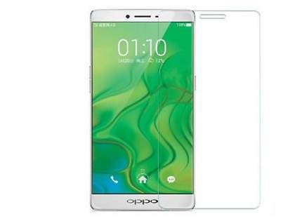 Tempered Glass Nerofor Oppo R7s tempered glass screen protector for oppo r7s mobile mate