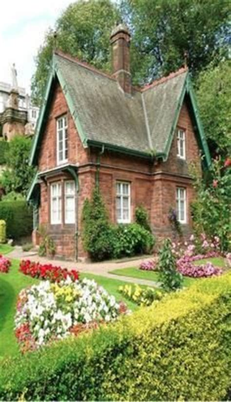 how much is house insurance in bc 1000 images about house designs on pinterest stone