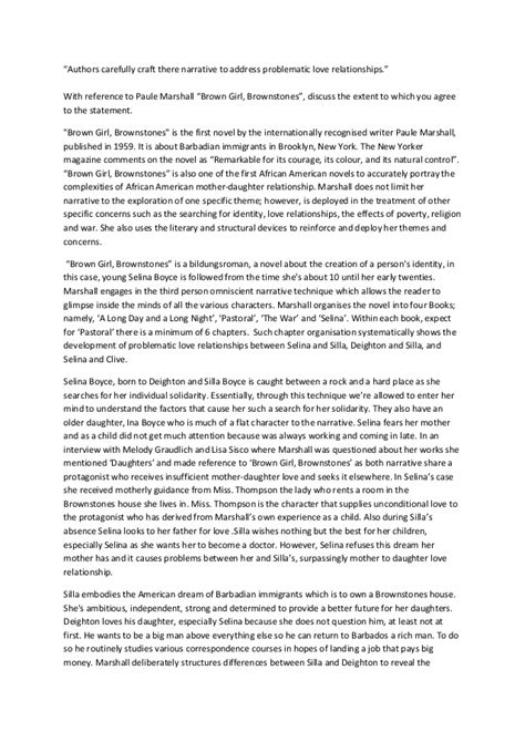 romeo and juliet sle essay 6 tips to tackle writer s block start the college essay