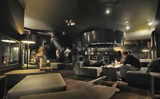 bar interior design ideas pictures club lounge design