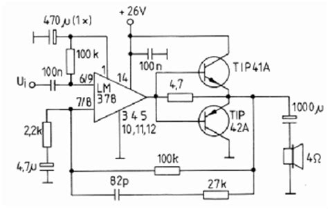 equivalent transistor tip41 equivalent transistor tip41 28 images equivalente do transistor tip41c 28 images