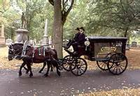 about chiles laman funeral cremation services