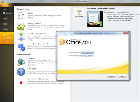 free microsoft office professional plus 2010