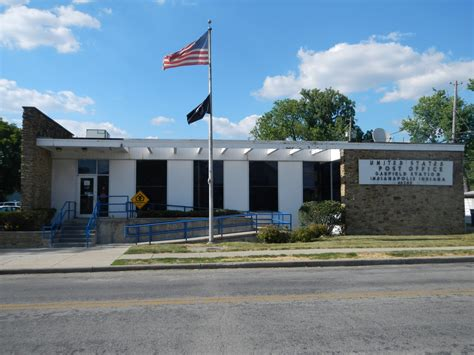 Clermont Post Office Hours by Jamestown Indiana Post Office Post Office Freak