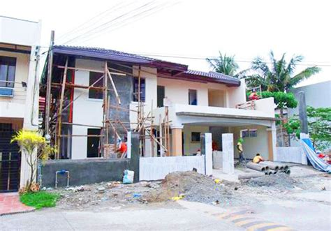 designs architects in bacolod iloilo cebu davao the the real cost of building a house in the philippines