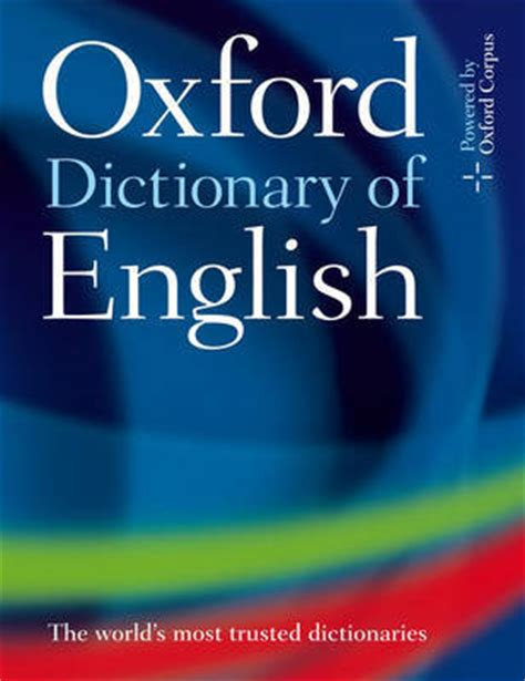 biography definition oxford dictionary q what does the oxford dictionary of english have in