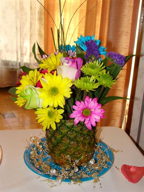 flower arrangement pictures with theme pin by ann whatley on arranging flowers pinterest